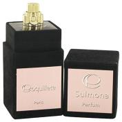 Sulmona by Coquillete Eau De Parfum Spray 100ml for Women