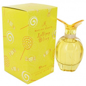 Mariah Carey Lollipop Bling Honey by Mariah Carey Eau De Parfum Spray 100ml for Women