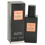 Robert Piguet Jeunesse by Robert Piguet Eau De Parfum Spray 100ml for Women
