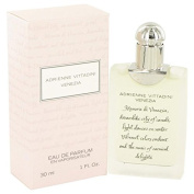 Venezia (Vittadini) by Adrienne Vittadini Eau De Parfum Spray 30ml for Women