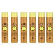Sun Bum Conditioner 300ml - 6 Pack