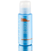 Enjoy Super Hydrate Conditioner, 2 Fluid Ounce