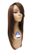 Vivica A Fox Pure Stretch Cap Wig - Lash
