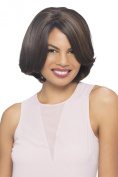Vivica A Fox Pure Stretch Cap Wig - Gwen