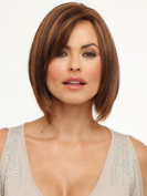 Kimberly by Envy Wigs, Colour Chosen