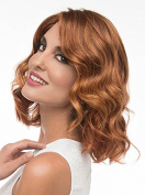 Brittaney by Envy Wigs, Colour Chosen