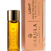 Marula Light Hair Treatment & Styling Oil