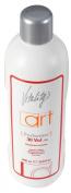 Vitality's Art Performer Creamy Oxidant 1000ml