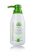 AGRA Cosmetics® Sulphate FREE Moroccan Argan Oil Hydrating Shampoo 10.2 F.oz/300 m