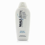 Maliderma Volumizing Shampoo (For Fine And Thinning Hair) 300Ml/10Oz