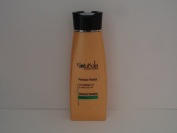 Shampoo Anti Dandruff 420ml 14.2fl. Oz