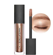 Nakeup Face Eyegloss No.4 Gorgeous