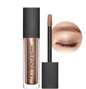 Nakeup Face Eyegloss No.4 Gorgeous