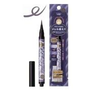 Shiseido Majolica Majorca Gel Liquid Liner GY802