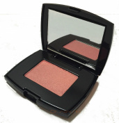 Blush Subtil - Delicate Oil-free Powder Blush- Blushing Tresor 2.5g5ml