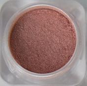 Blushing Bronze #03