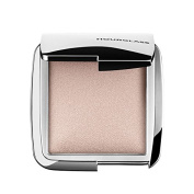 Hourglass Ambient Strobe Lighting Powder, Incandescent