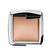 Hourglass Ambient Strobe Lighting Powder, Euphoric