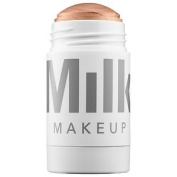 MILK MAKEUP Highlighter - Colour