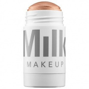 MILK MAKEUP Highlighter - Colour