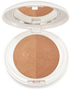 Ere Perez - Natural Pure Rice Powder Bronze Tones