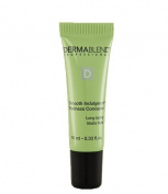 Dermablend Professional Smooth Indulgence Redness Concealer - 10ml
