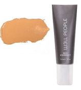Bio-Correct Multi-Action Concealer Medium 7.4 ml by W3LL PEOPLE