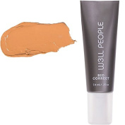 Bio-Correct Multi-Action Concealer Medium Dark 7.4 ml by W3LL PEOPLE