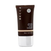 Matte Skin Shine Proof Foundation - # Buff 40ml/1.35oz