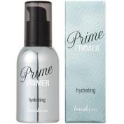 [Banila Co.] Prime Primer Hydrating 30ml Bb Cc Cream Moist Base / Vanilla Co by Banila co.