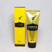 W.Lab Propolis Soothing Booster Primer