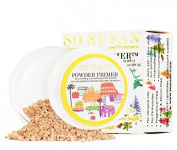 So Susan Powder Primer SPF 15