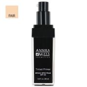 Annika Maya Tinted Primer Makeup