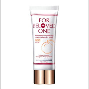 FOR BELOVED ONE Melasleep Brightening Daily Defence DD Cream 40ml - APRICOT