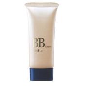Kanebo Media BB Cream N 03 SPF35 · PA ++