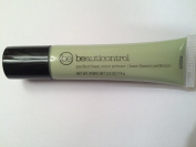 Beauticontrol Perfect Base Colour Primer - Mint