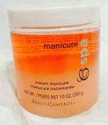 Beauticontrol BC Spa Instant Manicure 300ml