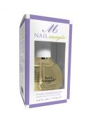 Nail Magic Thai Essence Hand and Cuticle Oil, 2.5 Fluid Ounce