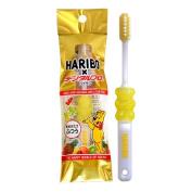 Dental Pro Haribo Normal Toothbrush (yellow) by dental pro