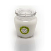 Soi Candles Pomegranate Pear 470ml Jar Candle