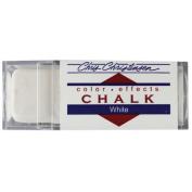 Chris Christensen - ColorEffects - Chalk Blocks