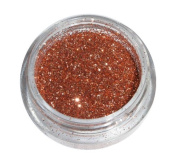 Sprinkles Eye & Body Glitter Taffy F