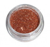 Sprinkles Eye & Body Glitter Taffy F