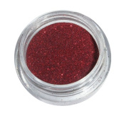 Sprinkles Eye & Body Glitter Candy Apple