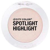 Spotlight Highlighter