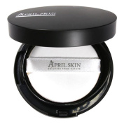 April Skin Magic Snow Cushion SPF50+ / PA+++ (15g)