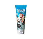 Elizavecca milkypiggy Hell-Pore Clean Up nose Mask, liquid type nose pack