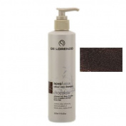 De Lorenzo Nova Fusion Colour Care Shampoo - Chocolate by De Lorenzo
