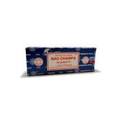 Sai Baba Nag Champa Incense 250 Gramme by Sai Baba