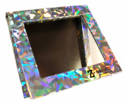 Z Palette Hologram, Small